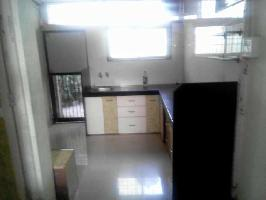 2 BHK Flat for Rent in Vaishali Sector 3, Ghaziabad