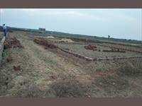 Residential Plot for Sale in Belagachhia, Cuttack - 3000 Sq.ft.