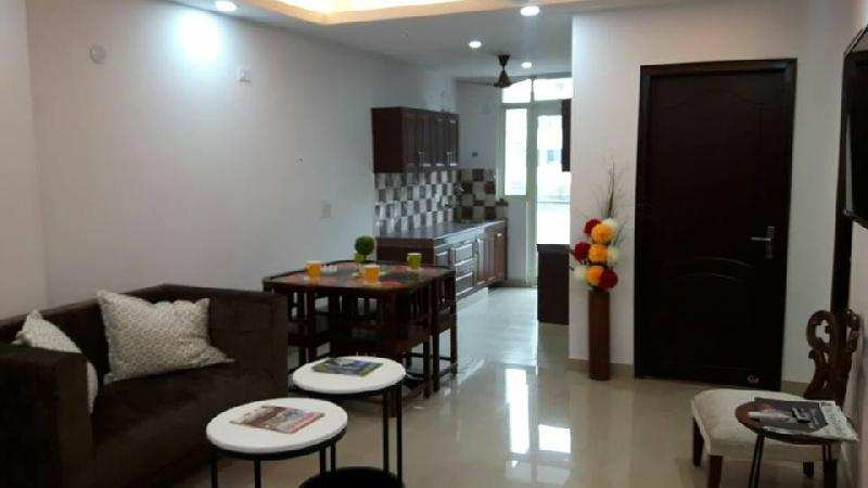 4 BHK Flats & Apartments for Sale in Sahastradhara Road, Dehradun - 5 Acre