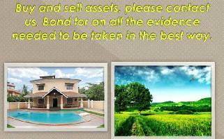 11 Cent Residential Plot for Sale in Thyagaraja Nagar, Tirunelveli
