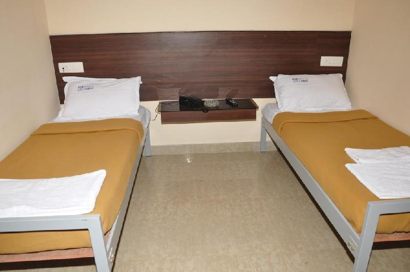 19800 Sq. Feet Hotel & Restaurant for Rent in Bangalore - 3300 Sq.ft.