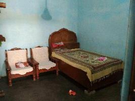 2 BHK House & Villa for Sale in Ghikada Road, Charkhi Dadri