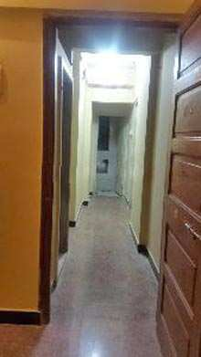 1 BHK Flats & Apartments for Sale in Mulund, Mumbai Central - 650 Sq. Feet