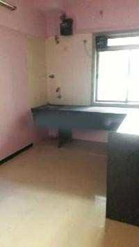 1 RK Builder Floor for Rent in Mulund East, Mumbai