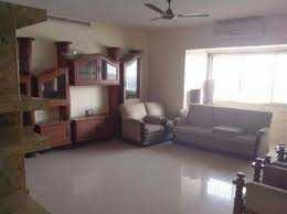 2 BHK 950 Sq.ft. Builder Floor for Sale in Mulund East, Mumbai