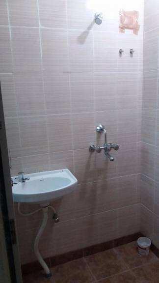 1 BHK 520 Sq.ft. Residential Apartment for Sale in Deendayal Nagar, Nagpur