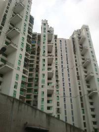 2 BHK Flat for Rent in Kharghar Sector 15, Navi Mumbai