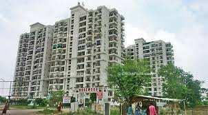 1 BHK Flat for Sale in Sirsi Road, Jaipur