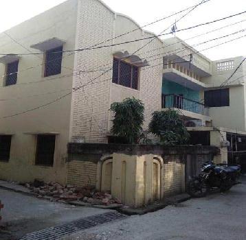 5 BHK 1800 Sq.ft. Residential Apartment for Sale in Arya Nagar, Haridwar