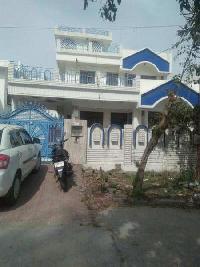 5 BHK House & Villa for Sale in Shivalik Nagar, Haridwar