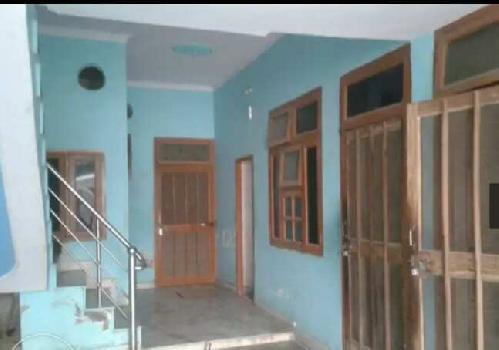 4 BHK 1800 Sq.ft. Residential Apartment for Sale in Arya Nagar, Haridwar