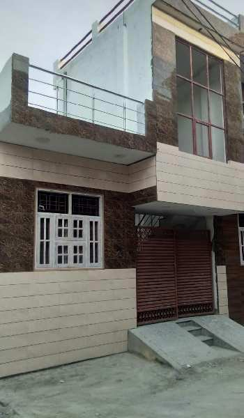 3 BHK 600 Sq.ft. House & Villa for Sale in Kankhal, Haridwar