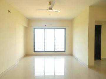 3 BHK 906 Sq.ft. Residential Apartment for Sale in Kolshet Road, Thane