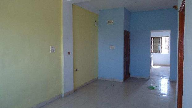 2 BHK 945 Sq.ft. Residential Apartment for Sale in Dewas Naka, Indore