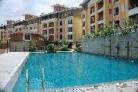 3 BHK Flat for Sale in Mapusa