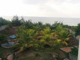5058 Sq. Meter Hotels for Sale in Malwan, Sindhudurg