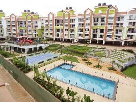3 BHK Flat for Sale in North Goa, Porvorim