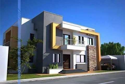 3 BHK 1000 Sq.ft. House & Villa for Sale in Gadge Nagar, Nagpur
