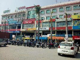 100 Sq.ft. Commercial Shop for Rent in Rudrapur Udham, Udham Singh Nagar