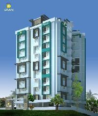 2 BHK Flat for Sale in Kalpathy, Palakkad