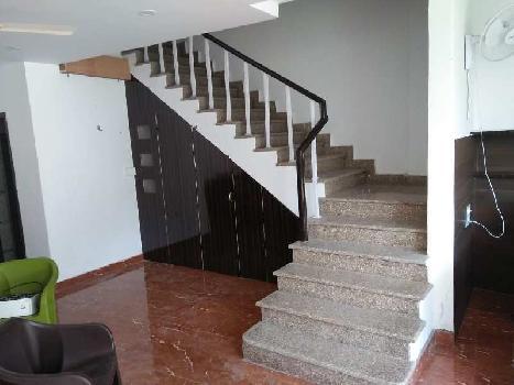 6 BHK 146 Sq. Yards House & Villa for Sale in Prem Nagar, Dehradun
