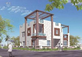 4 BHK House & Villa for Sale in Phulnakhara, Bhubaneswar