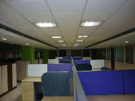 400 Sq.ft. Office Space for Sale in Karol Bagh, Delhi
