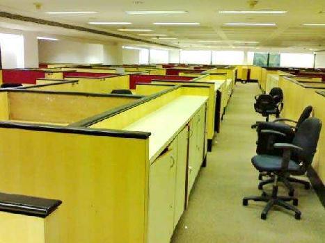 325 Sq.ft. Office Space for Sale in Rohini, Delhi