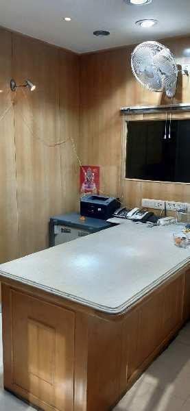 800 Sq.ft. Office Space for Rent in Nai Walan, Karol Bagh, Delhi