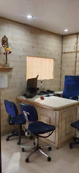 400 Sq.ft. Office Space for Rent in Nai Walan, Karol Bagh, Delhi