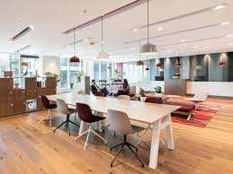250 Sq.ft. Office Space for Sale in Sector 19 Noida