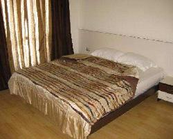 1 BHK Flat for Rent in Magarpatta, Pune