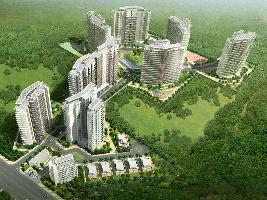 864 Sq.ft. Commercial Shop for Sale in Knowledge Park 2, Greater Noida