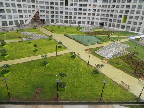 1 BHK 754 Sq.ft. Residential Apartment for Sale in Hadapsar, Pune