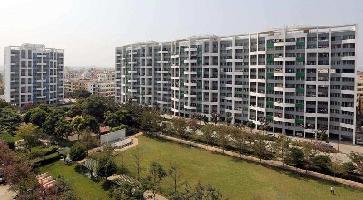 2 BHK Flat for Sale in Fursungi, Pune