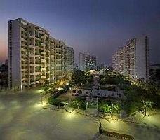 3 BHK Flat for Sale in Fursungi, Pune