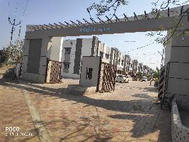 3 BHK House & Villa for Sale in Kosamdi, Ankleshwar