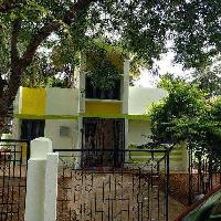2 BHK House & Villa for Sale in Nattarasankottai, Sivaganga