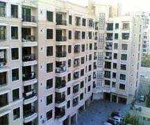 2 BHK Builder Floor for Sale in Thakur Village, Mumbai