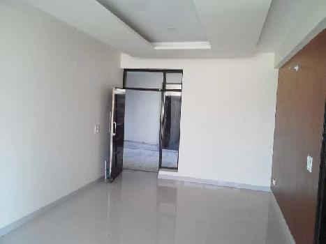 2 BHK 1000 Sq.ft. Residential Apartment for Sale in Thakur Village, Kandivali East, Mumbai