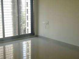5 BHK 2700 Sq.ft. Residential Apartment for Sale in Borivali East, Mumbai