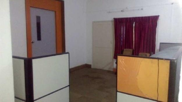 4000 Sq.ft. Office Space for Rent in Siripuram, Visakhapatnam
