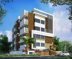 2 BHK Flat for Sale in Babametta, Vizianagaram