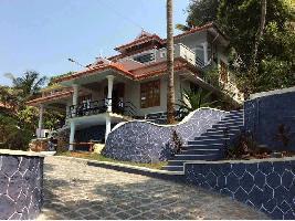 5 BHK House & Villa for Sale in Thiruvalla, Pathanamthitta