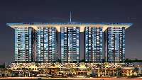 3 BHK Flat for Sale in Mohammadwadi, Pune
