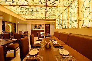 2900 Sq.ft. Hotels for Rent in Hinjewadi, Pune