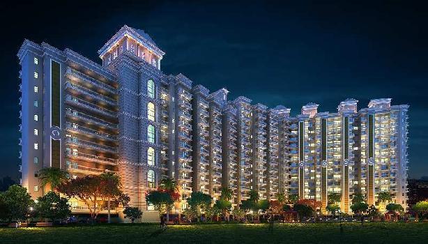 2 BHK 765 Sq.ft. Residential Apartment for Sale in Harhua, Varanasi