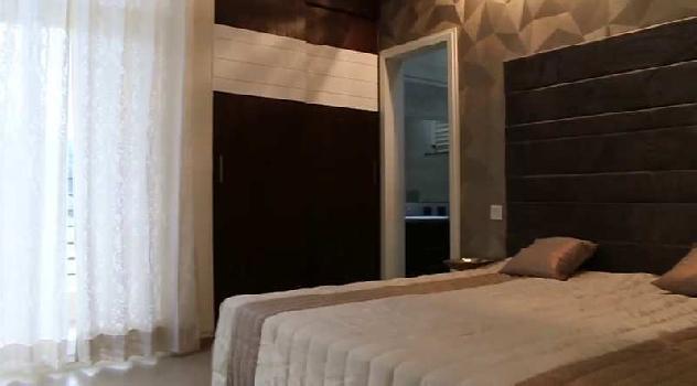 3 BHK 1565 Sq.ft. Residential Apartment for Rent in Shivdaspur, Varanasi
