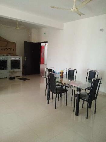 3 BHK 1800 Sq.ft. Residential Apartment for Rent in Vidyapeeth Road, Varanasi