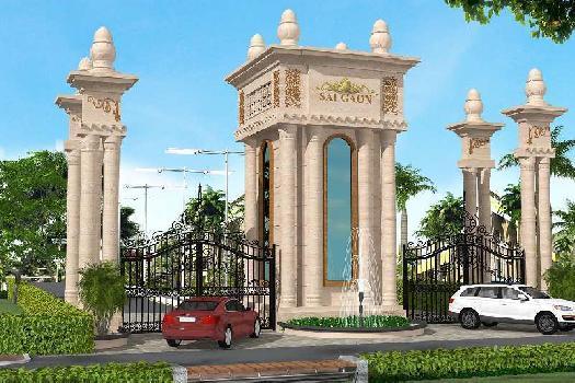 2 BHK 765 Sq.ft. Residential Apartment for Sale in Kazi Sara, Varanasi